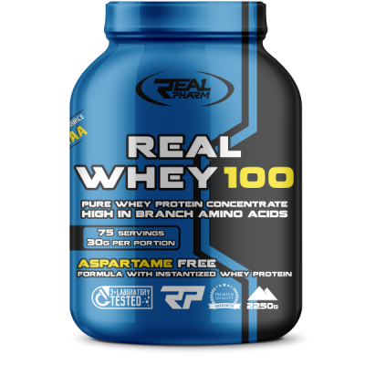 fc2891ac7 Real Pharm Beef Whey - Malta Supplement Base - Quality Nutrition ...