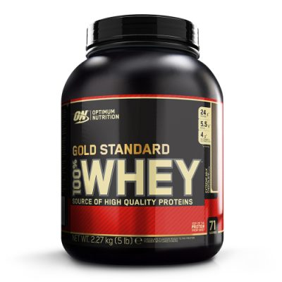 bb549e3829ef Real Pharm Beef Whey - Malta Supplement Base - Quality Nutrition ...